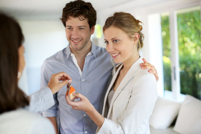 Private Sellers Find Buyers For Your Home